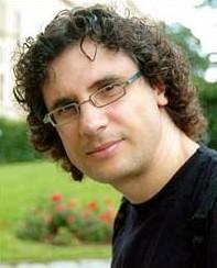 Stefan P. Neudeck