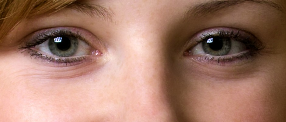 Augenlicht