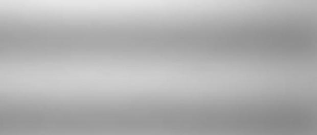 Rolling-Shutter-Effekt bei einem CMOS-Sensor unter dem Licht einer Energiesparlampe (Belichtungsdaten:  24 B/Sek. / 1/48 Sekunde)